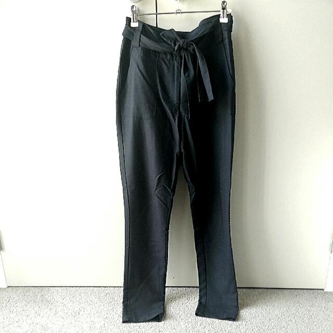 Glassons Cigarette Pants