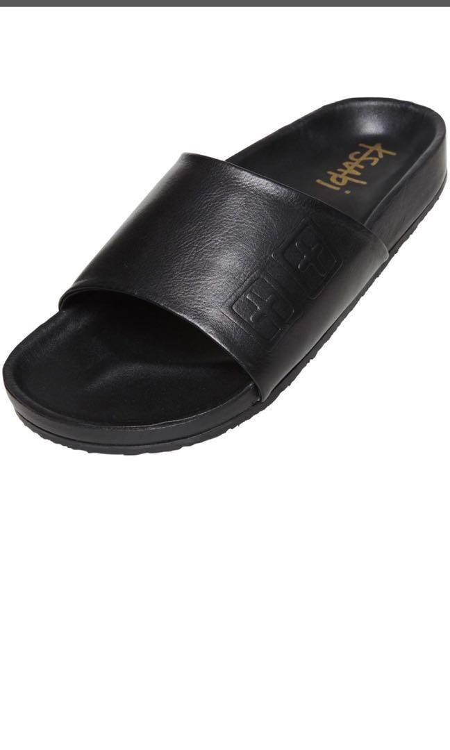Ksubi slides