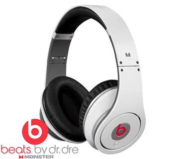 d689dc378 Monster Beats by Dr Dre studio wired (Authentic), Electronics, Audio on  Carousell