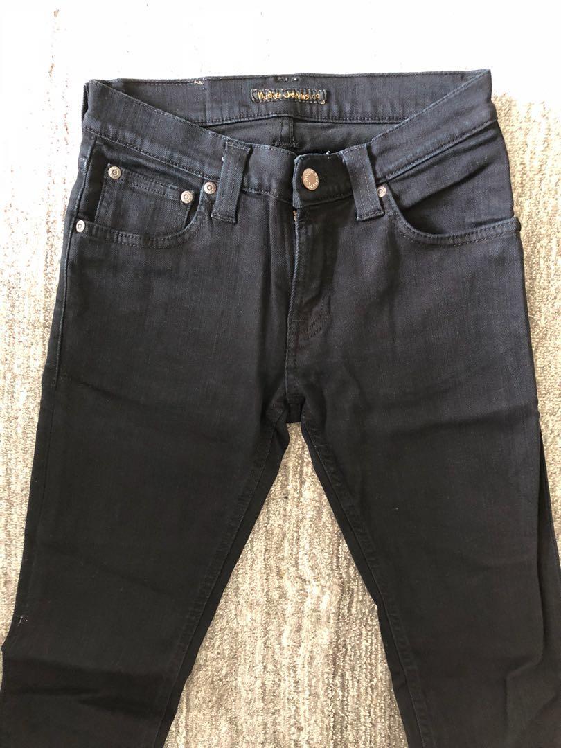 bdf46ad839d Home · Women's Fashion · Clothes · Pants, Jeans & Shorts. photo photo photo  photo photo