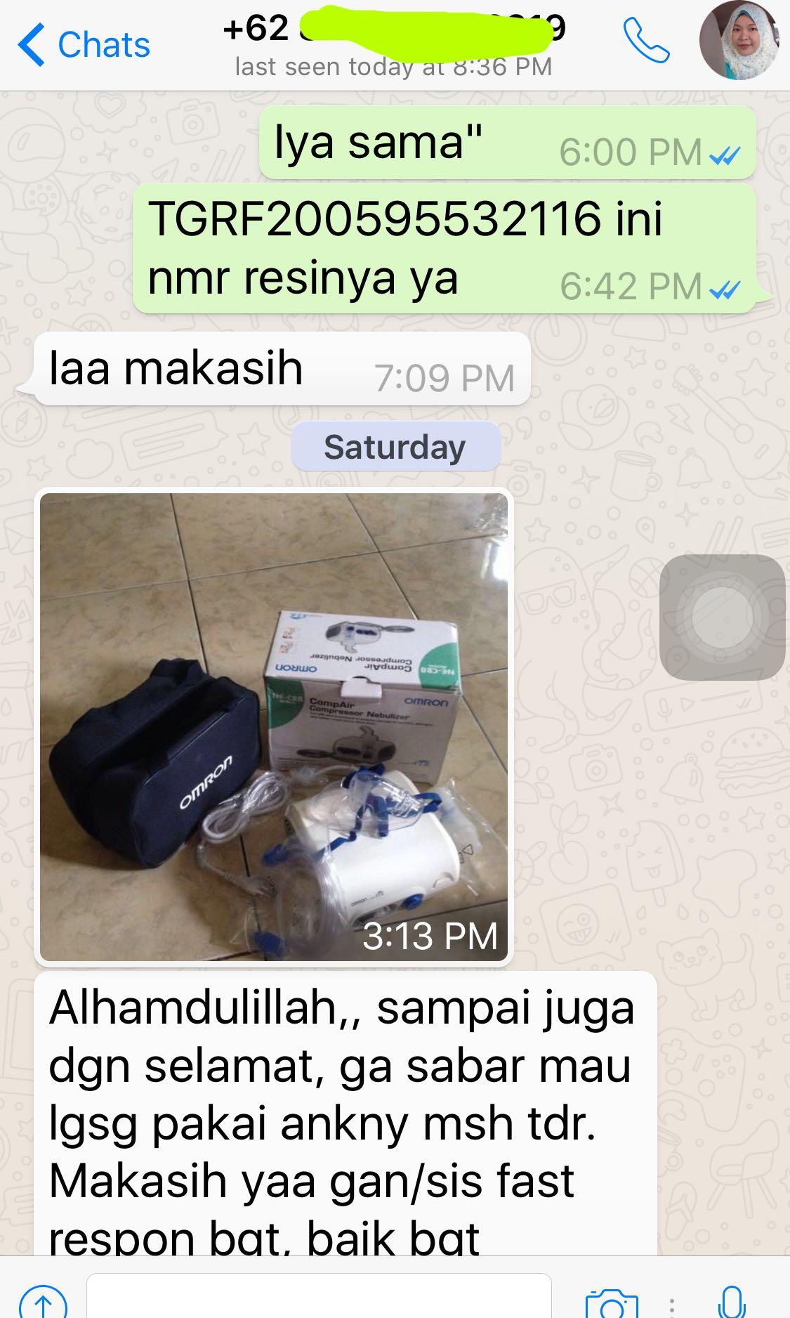 Omron Nebulizer Compressor Ne C28 Putih Daftar Harga Terbaru Garansi Resmi 2 Tahun Indonesia Source