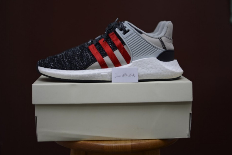 8a87514920c4 PK God  Overkill x Adidas EQT Support 93 17 - UK 9.5