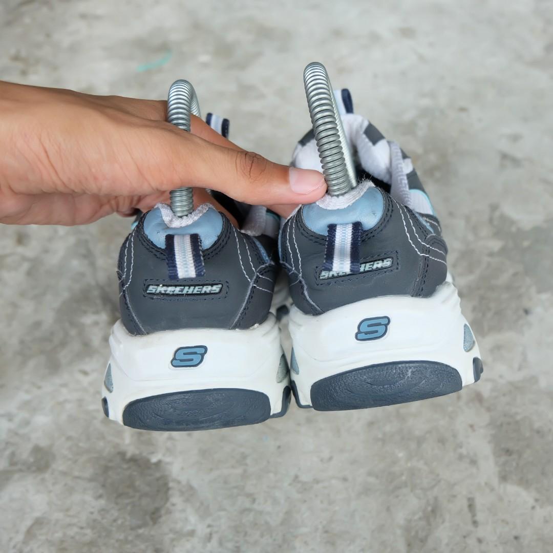 Yutaka Sepatu Wanita Suede Abu Abu6 Daftar Harga Terkini Dan Amazara Delia Black Flatshoes Hitam 39 Bagikan Barang Ini