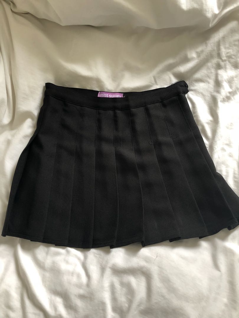 ❣️Tennis skirts ❣️