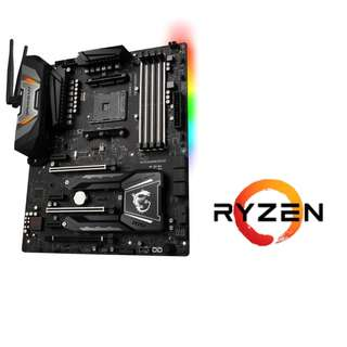 NEW AMD RYZEN 2600 GTX 1060 BUILD! BETTER THAN 8600K, 8700, 8400