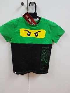 New Primark Tshirt