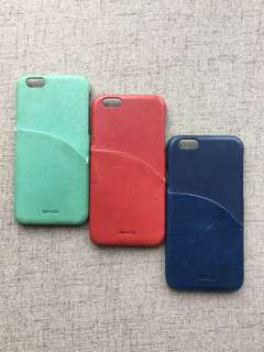 Iphone 6 6s case 電話殼