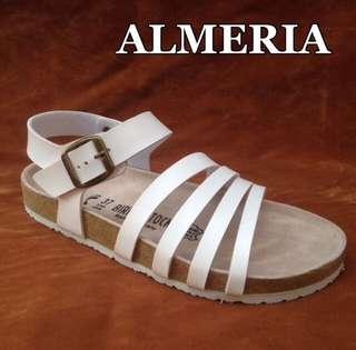 Birkenstock Almeria (OEM)