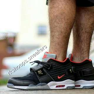 [Promo] Nike Air Trainer Cruz