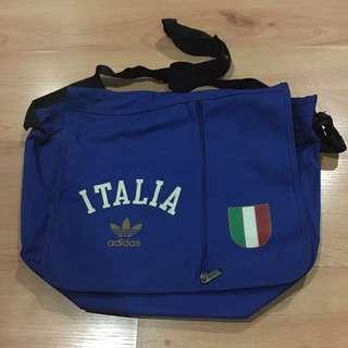 Adidas Messenger/Laptop Bag