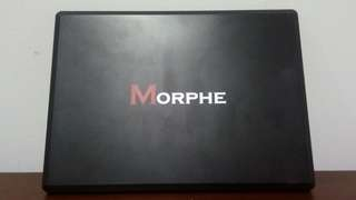 Morphe Eyeshadow - 35N