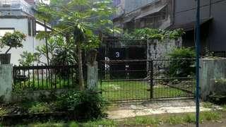 Jual Tanah Karapitan Bandung
