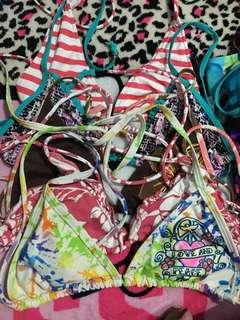 50 pcs swimwear Bulk sale!