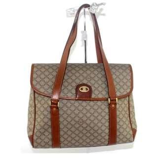 [預訂]Vintage CELINE Hand Bag[CE-17]