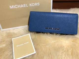 Authentic Michael Kors Wallet from Milan