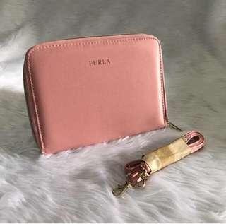 FURLA Multi-Purpose Wallet