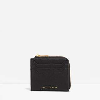 Charles & Keith Card Holder / wallet