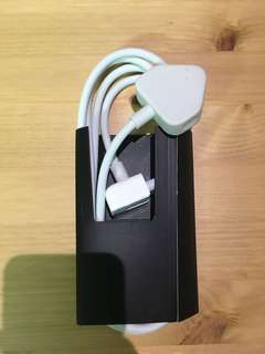Apple macbook延長線 extension cable
