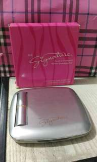REPRICED!! Mary Kay make up container