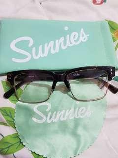 Sunnies Specs Dexter