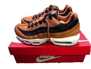 🚚 Nike air max95 LX