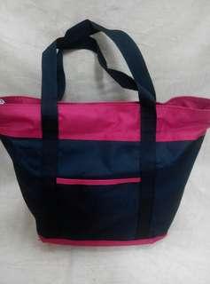 大購物背包