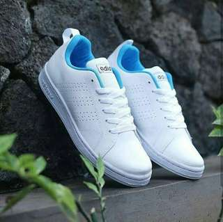 Adidas neo advantage for woman