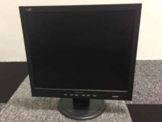 Philips 170S Monitor