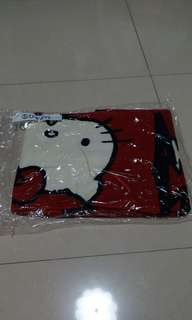 Sanrio Hello Kitty 毯