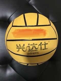 SHINERS Brand Flippa Ball