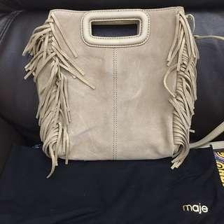 MAJE M Bag