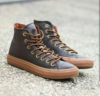 Converse all star hig for man made in vietnam