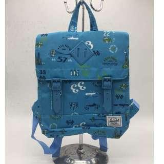 Herschel Bag for Kids