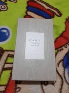 Box Parfume ZARA