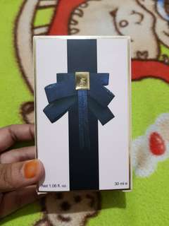 Box Parfume Miniso