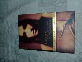 Secondhand Books (price per book)
