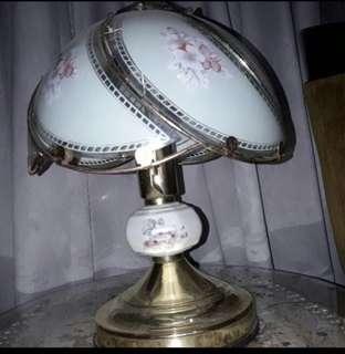 Lampu lawas bagus
