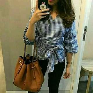 Top blouse bangkok
