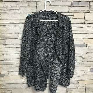 🚚 毛衣針織外套🧥