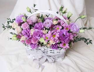 Mother's Day Flowers / gift