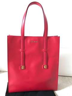 ESCADA tote handbag for SALE