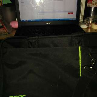 ACER One 14 (Negotiable)