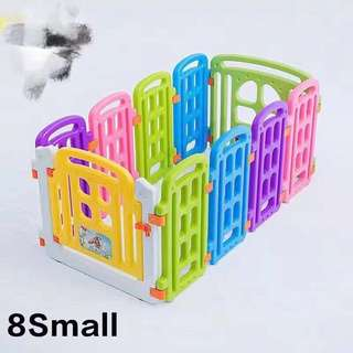 f5374a84f play fence