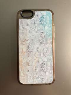 iPhone 6/6s cover (shipping included)