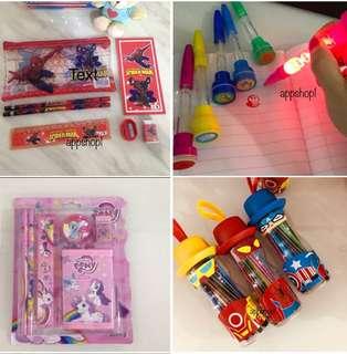 Goody bag, goodies bag packages, goodie bag gift
