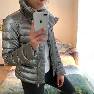 Authentic Blumarine Fall/Winter Jacket