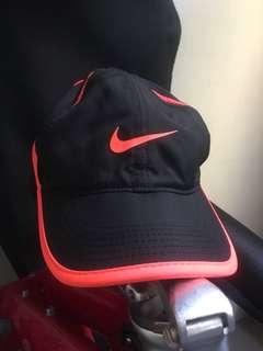 Preloved Nike cap ❤️