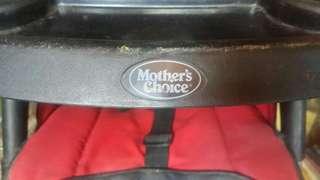 For Sale Stroller