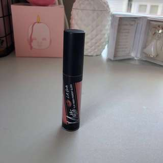 L.A Girl liquid lipstick