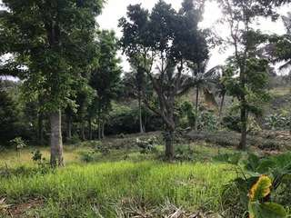 Lot only in Silang near tagaytay